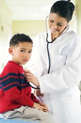 سایت مشاوره پزشکی دکتر فریده نظری