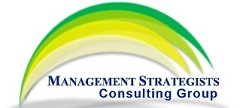 Management Strategists Consulting Group