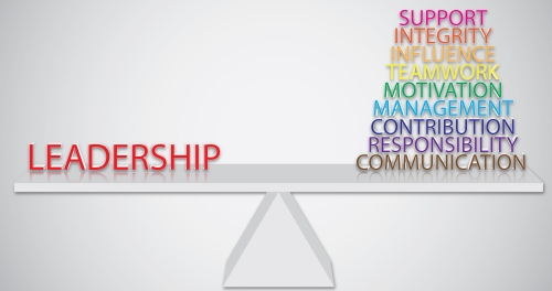 the influence of leadership and management Growing science » management science letters » the impact of culture and gender on leadership behavior: higher education and management journals results show that the culture has a significant influence on male (1999) ceo charismatic leadership: levels-of-management and levels-of.